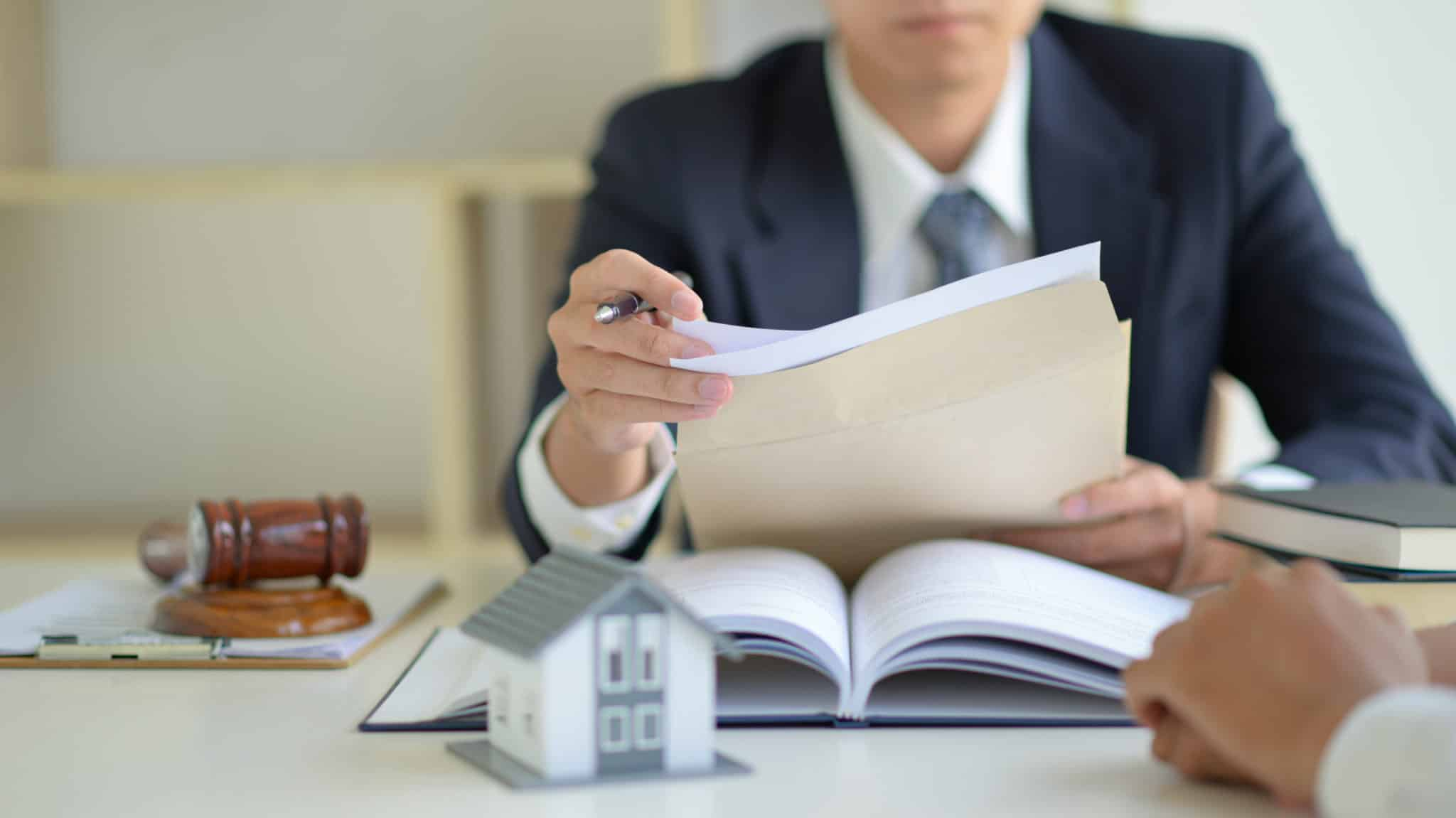 How to Sell Real Estate in Kansas City During Probate